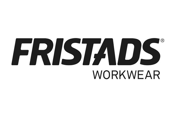 Fristads Logo